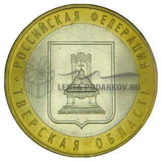2005 Тверская область