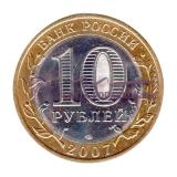 2007 Гдов (СПМД)